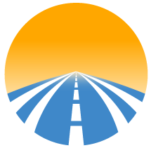 roadsofsuccess logo