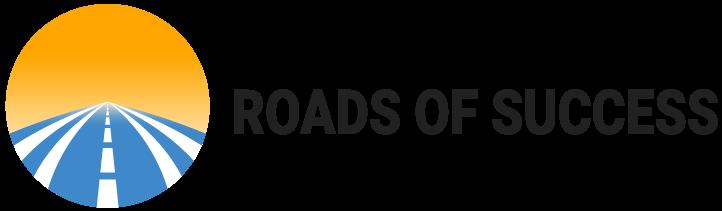 ROS-logo